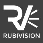 RUBIVISION.de