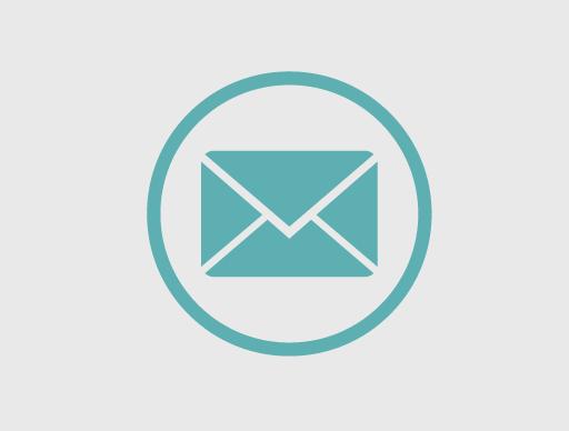 E-Mail: info@vroomen-warnholz.de