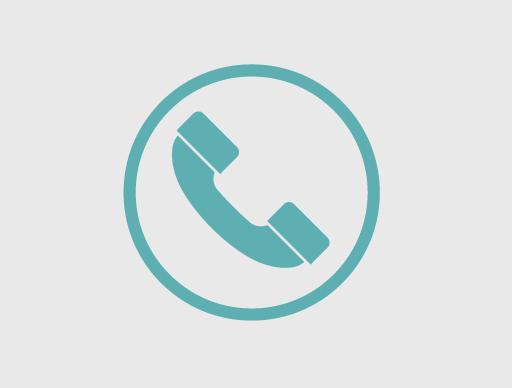 Tel.: 02161-660 611 0